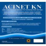 Acinet KN
